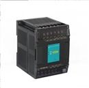 国产PLC海为Haiwell模拟量I/O扩展模块S04AI2