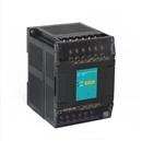 国产PLC海为Haiwell模拟量I/O扩展模块S04XA