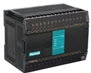 国产PLC海为Haiwell标准型T型主机T16S2R 8路继电器输出