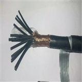 供应安徽天康铠装电缆