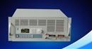 供应嘉拓JT6342可编程直流电子负载(6000W/150V/500A)