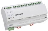 智能照明控制模块找亚派电气