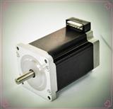 信浓57定制型步进电机STP-59D1-Y13-05170