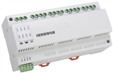 PL-PX420A/820ATH智能照明控制模块