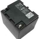 特价原装正品松下蓄电池LC-P1238(12V38AH)ups电源蓄电池正品包邮