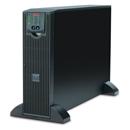 APC smart SURT2000UXICH最新图片 参数与**直流启动电压48V