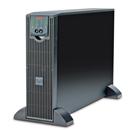 APC smart SURT1000UXICH最新图片 参数与**直流启动电压48V华北代理