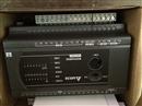 DVP24ES200T台达PLC主机 台达DVP-ES2系列标准型编程器 东莞台达PLC代理