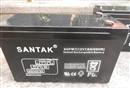 山特12V蓄电池7AH、24AH、38AH、65AH、100AH