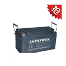 东洋150AH蓄电池 东洋蓄电池 6FM150 12V150AH 东洋储能型蓄电池
