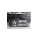 东洋蓄电池6GFM120 12V120AH UPS蓄电池 通讯/电器/医疗/仪器