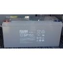 非凡蓄电池12SP150免维护铅酸蓄电池12V150AH授权代理商**