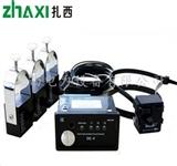 面板型电缆故障指示器 电缆短路接地故障指示器SJWL-SGFI/P