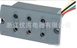 工厂直销L-6户内高压带电显示器