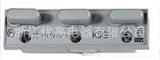 工厂直销KSG电容式带电显示器(德国引进)