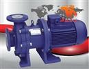 CQB100-80-160F衬氟塑料磁力泵