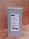 德国工业阳光蓄电池A602/500/2V500AH/EPS/直流屏专用胶体蓄电池