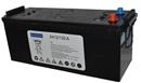 【九月大促销】Sonnenschein德国阳光蓄电池A412/120A纯进口电池