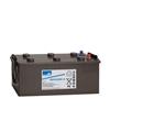 德国(Sonnenschein)阳光蓄电池 A512/200A胶体蓄电池12V200AH进口