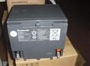 Panasonic松下LC-P1242ST铅酸免维护阀控式蓄电池原装正品