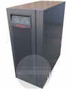 山特 UPS不间断电源 20KVA 16KW 3C20KS 三进单出 需外接直流192V