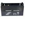 山特蓄电池6-GFM-150 12V150AH UPS\EPS直流屏质保三年包邮