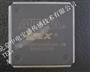 全新正品可编程逻辑芯片EPF10K30AQC240-3N原装现货A