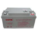 山特蓄电池6-GFM-65 12V65AH UPS\EPS直流屏质保三年包邮