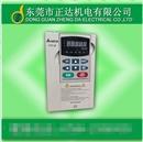 台达变频器11KW泛用矢量型:VFD110B43A 台达原装正品台达代理