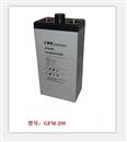 复华蓄电池GFM-200 复华2V200AH蓄电池 UPS电源 通讯专用