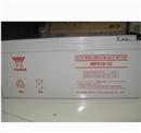 UPS蓄电池NP210-12铅酸蓄电池汤浅12V200AH直流屏电瓶UPS电源电池