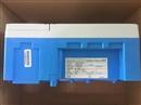 特价销售CLM253-CD0005德国E+H产品