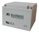 赛特蓄电池BT-12M24AT赛特蓄电池12V24AH赛特电池12VUPS电源专用