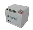 赛特蓄电池BT-HSE-38-12赛特蓄电池12V38AHUPS专用电池12V蓄电池