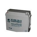 赛特蓄电池12V150AH赛特蓄电池BT-HSE-150-12 赛特蓄电池12V原装