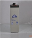 理士蓄电池2V200AH理士蓄电池2V理士蓄电池DJ200UPS电源专用电池