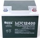 友联蓄电池MX12400友联蓄电池12V40AH直流屏UPS专用友联蓄电池12V