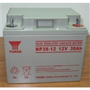 汤浅蓄电池NP38-12 12v38ah 免维护蓄电池 假一罚十 质保三年