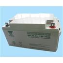 汤浅蓄电池NPL12-65 12V65AH