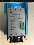 现货供应广东永鸿三相380V可控硅模块SCR电力调整器YH-44-80P(80A)