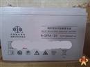 双登铅酸免维护蓄电池6-GFM-120 12v120ah 直流屏 UPS电源专用