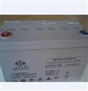 双登免维护蓄电池6-GFM-100 12V100AH 直流屏 UPS电源专用蓄电池