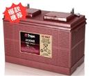 美国邱健蓄电池30XHS-厂家授权总代理销售