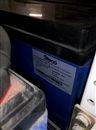法国时高蓄电池PLATINE12-150/STECO蓄电池12V150AH厂家直销