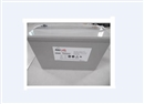 艾诺斯华达霍克蓄电池NP38-12免维护蓄电池12V38AH正品包邮