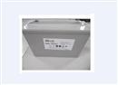 艾诺斯霍克华达蓄电池NP100-12免维护华达蓄电池12V100AH原装