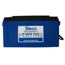 法国STECO时高蓄电池PLATINE12-24-提供进口报关单