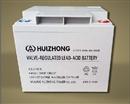 汇众蓄电池原装正品12V100AH蓄电池 6-GFM-100 厂家直销质保三年