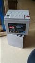 法国路盛蓄电池12LPA40-RUZET蓄电池12V40AH【产品保障】