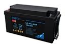 RUZET-法国路盛蓄电池12LPA65-12V65AH 工业用电池
